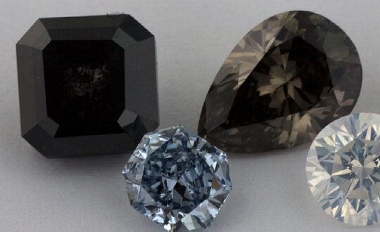 black-diamonds-by-shimansky-the-origin-story